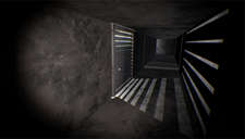 Dying: Reborn (EU) (Vita) Screenshot 5