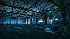 The Park Screenshot 2