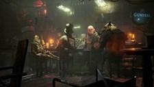 Mutant Year Zero: Road to Eden Screenshot 6