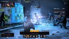 Mutant Year Zero: Road to Eden Screenshot 3