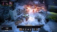 Mutant Year Zero: Road to Eden Screenshot 4