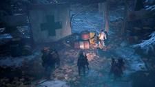 Mutant Year Zero: Road to Eden Screenshot 5