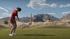 The Golf Club 2 Screenshot 8