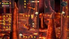 Spartan Screenshot 3