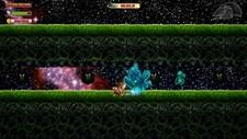 Spartan Screenshot 5