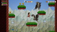 Spartan Screenshot 7