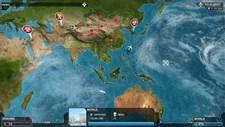 Plague Inc: Evolved Screenshot 8