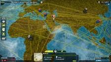 Plague Inc: Evolved Screenshot 2