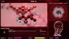 Plague Inc: Evolved Screenshot 7