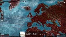 Plague Inc: Evolved Screenshot 4