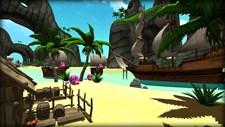 Mervils: A VR Adventure (EU) Screenshot 4