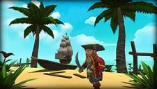 Mervils: A VR Adventure (EU) Screenshot 7