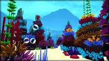 Mervils: A VR Adventure (EU) Screenshot 3