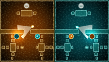 Semispheres (EU) (Vita) Screenshot 3