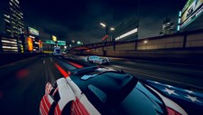 RGX: Showdown (EU) Screenshot 3
