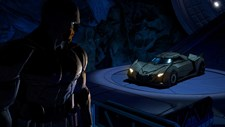 BATMAN – The Telltale Series (PS3) Screenshot 2