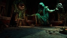 The Mage's Tale Screenshot 4