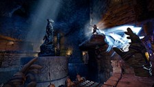 The Mage's Tale Screenshot 6