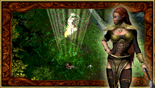The Bard's Tale: Remastered and Resnarkled Screenshot 8