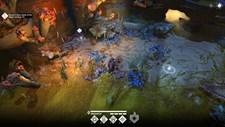 We Are The Dwarves (EU) Screenshot 7