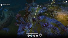 We Are The Dwarves (EU) Screenshot 1
