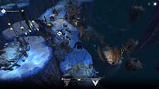 We Are The Dwarves (EU) Screenshot 5