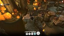 We Are The Dwarves (EU) Screenshot 6