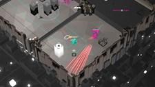 Deployment Screenshot 2