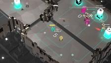 Deployment Screenshot 5
