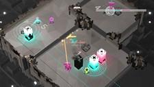 Deployment Screenshot 3