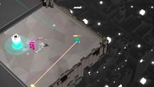 Deployment Screenshot 4