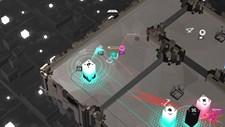 Deployment Screenshot 1
