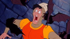 Dragon's Lair Trilogy (EU) Screenshot 4