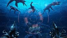 Time Machine VR Screenshot 8