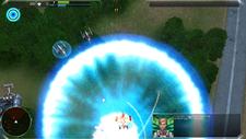 Project Root (Vita) Screenshot 6