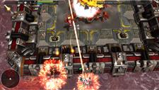 Project Root (Vita) Screenshot 7