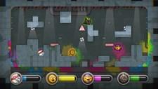 Move Or Die Screenshot 7