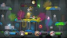 Move Or Die Screenshot 6