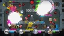 Move Or Die Screenshot 2