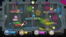 Move Or Die Screenshot 8