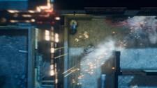 The Hong Kong Massacre Screenshot 4