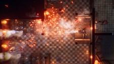 The Hong Kong Massacre Screenshot 6