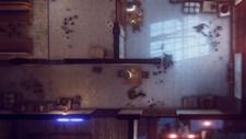 The Hong Kong Massacre Screenshot 7