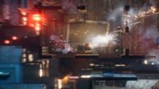 The Hong Kong Massacre Screenshot 5