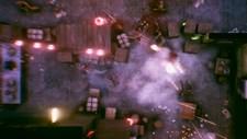 The Hong Kong Massacre Screenshot 8