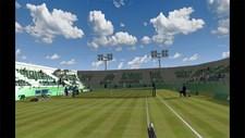 Dream Match Tennis VR (EU) Screenshot 4