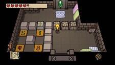 Ittle Dew 2 (EU) Screenshot 8