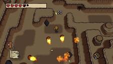 Ittle Dew 2 (EU) Screenshot 6