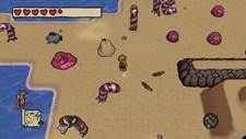 Ittle Dew 2 (EU) Screenshot 4