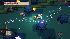 Ittle Dew 2 (EU) Screenshot 5
